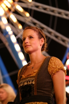 D Wiesn low res
