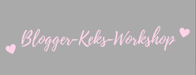 KeksWorkshop banner low res