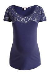 http://www.esprit.de/damen/umstandsmode/lookbook/alle-styles/stretch-shirt-mit-spitzeneinsatz-D84771_488#!sliderpos-1