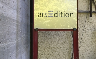 ArsEdition 1 low res