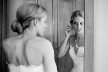 Bruidsfotografie-Belgie-030