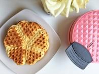 waffle recipe 4