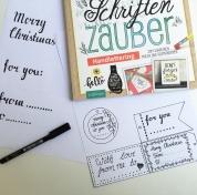 christmas-gift-tags-3