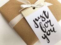 christmas-gift-tags-6
