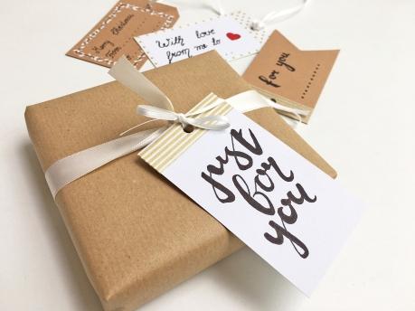 christmas-gift-tags-7