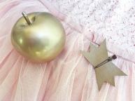 diy-princess-crown-03