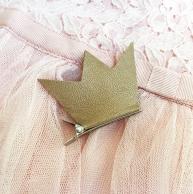 diy-princess-crown-06