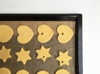 fondant-christmas-cookies-2