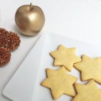fondant-christmas-cookies-3