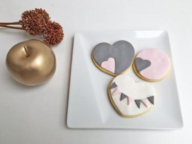 fondant-christmas-cookies-5
