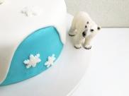 polar-bear-cake-11