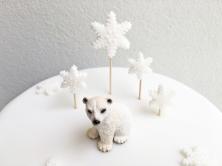 polar-bear-cake-12