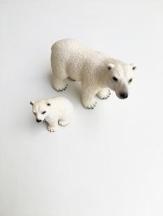 polar-bear-cake-13