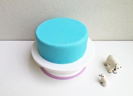 polar-bear-cake-3