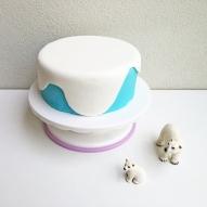 polar-bear-cake-4