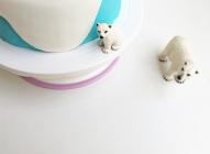 polar-bear-cake-5