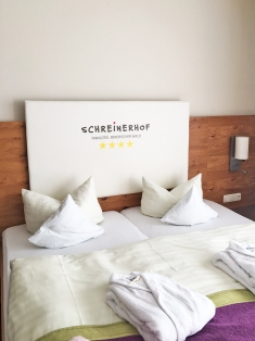 wellness-hotel-schreinerhof-03