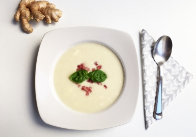 cauliflower-soup-01