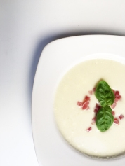 cauliflower-soup-05