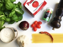 one-pot-pasta-03