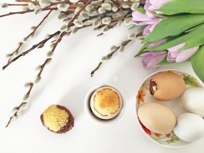 Cake in egg 01