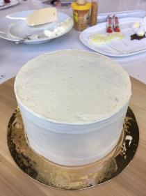 MyToertchen Drip Cake Course 06