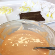 MyToertchen Drip Cake Course 08
