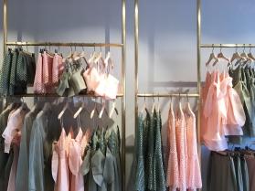MIN Fashion DP 05