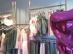 MIN Fashion DP 08