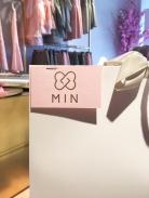 MIN Fashion DP 09
