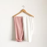 Zara Summer Trousers