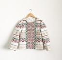 Promod Summer Jacket