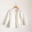 Colloseum Woven Jacket