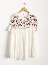 Zara Dress/ Jumpsuit