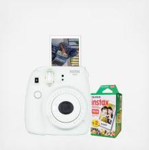 Zola Instax Polaroidcamera