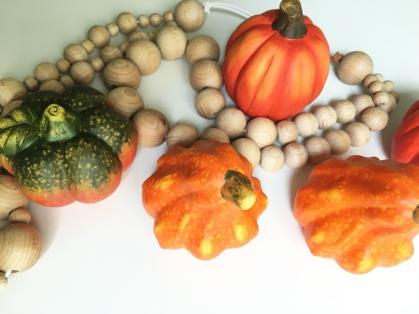 Herbst Kürbis Deko DIY 03