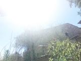 Tuscany 03