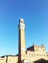 Tuscany 04