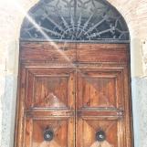 Tuscany 06
