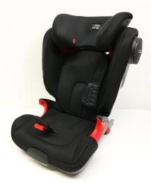 Britax Roemer Autositz 02