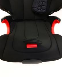 Britax Roemer Autositz 03