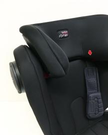 Britax Roemer Autositz 05