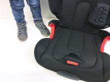 Britax Roemer Car Seat C 03