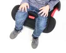 Britax Roemer Car Seat C 04