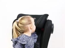 Britax Roemer Car Seat C 05