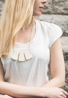 by Pinja Necklace 03