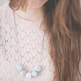 by Pinja Necklace 05