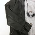 byPinja Fashion 003