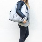 Laessig Fashion 04