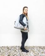 Laessig Fashion 06